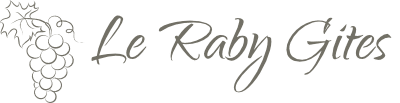 Le Raby Gites